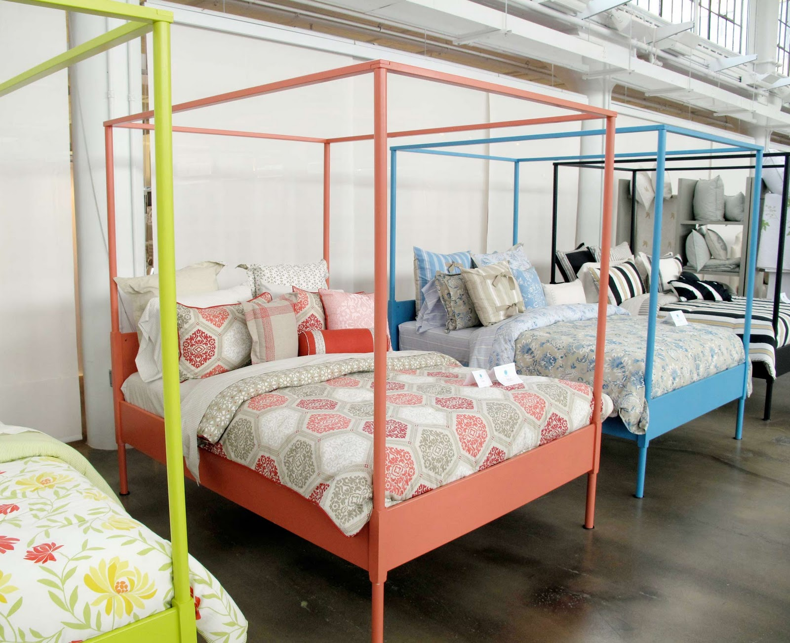 Ikea four poster bed capriciously inspired Twin bed tent ikea