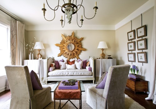 white interiors capriciously inspired page 3