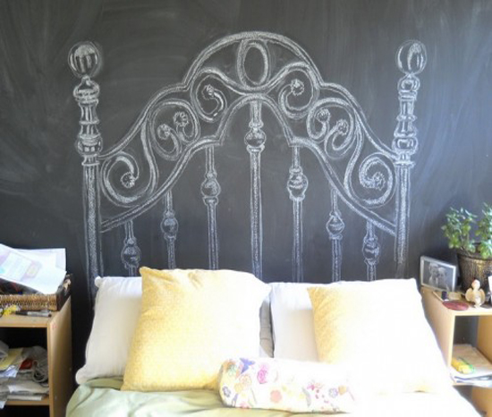 Chalkboard-Headboard-Ideas-cool-headboard-ideas-014-500x366