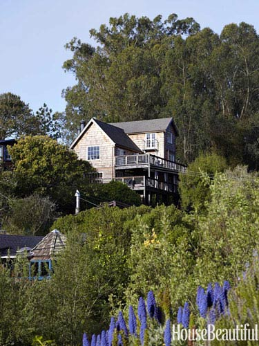 marin-county-cottage-in-the-hills-0712-dempster08-lgn
