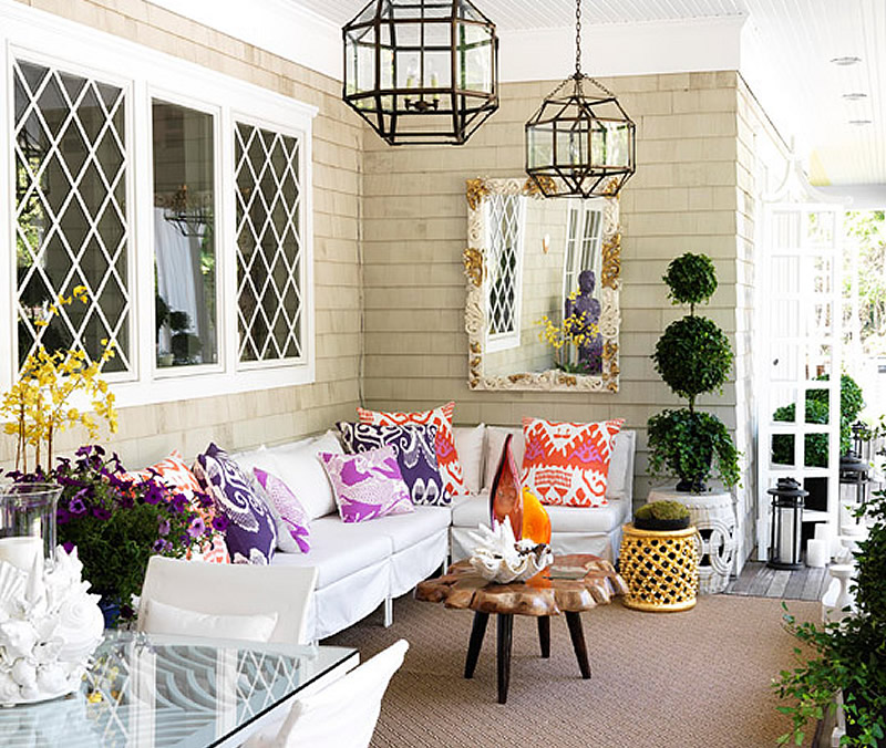 Porches decorating ideas pinterest веранда, террасы и дачи.