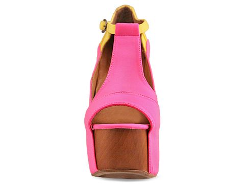 Jeffrey-Campbell-shoes-Foxy-Color-Block-Neoprene-(Pink-Yellow)-010602