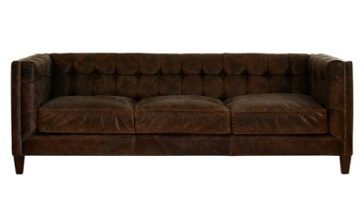 abbott-sofa