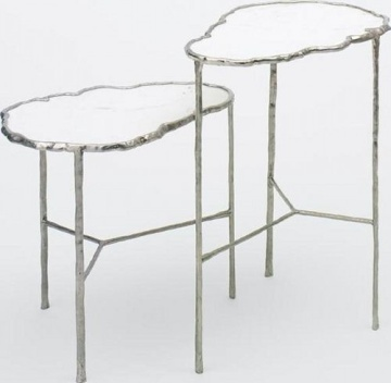 nuage-tables